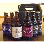 COEDOビール コエドビールギフトセット 6本入