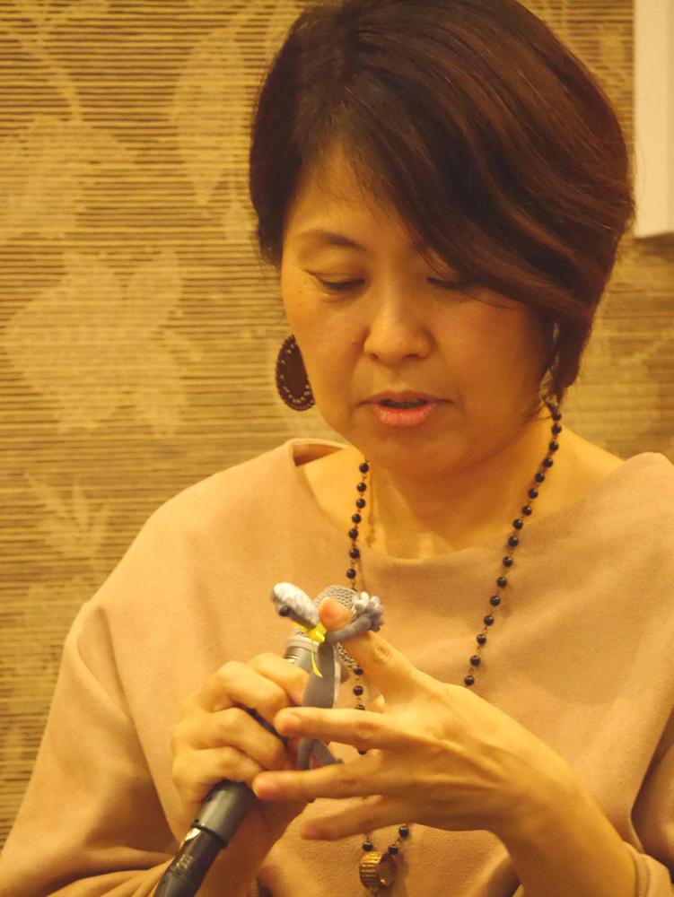 ギタリスト中島孝弘さんシンガーヤヌさんライブ20191124