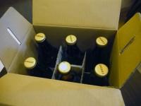 6本セットCOEDOビール