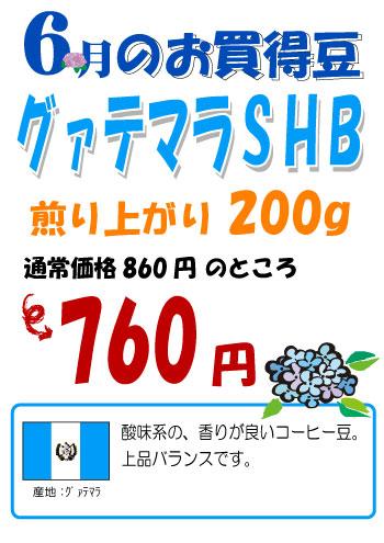 okaidoku201306.jpg